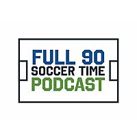 Full 90 Soccer Time