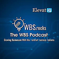 WBSRocks: Business Growth with ERP and Digital Transformation