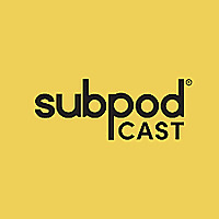 The Subpodcast
