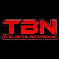 The Beta Network