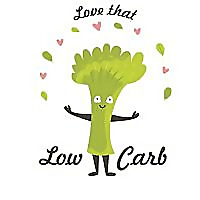 Love That Low Carb