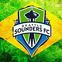 The Sounders FC BR