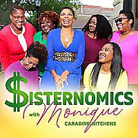 Sisternomics