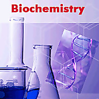 American Journal of Biochemistry