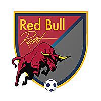 Red Bull Rant