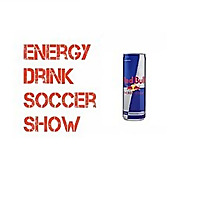 The Energy Drink Soccer Show
