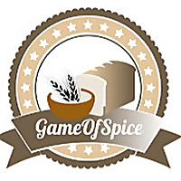 Game of Spice