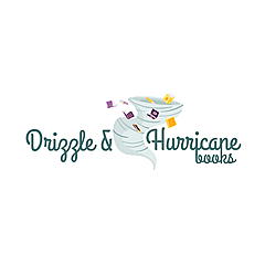 Drizzle & Hurricane Books