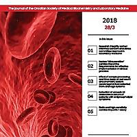 Biochemia Medica