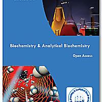 Biochemistry & Analytical Biochemistry