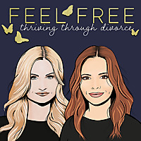 Feel Free Podcast