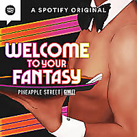 Welcome to Your Fantasy