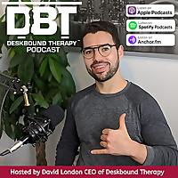 Deskbound Therapy