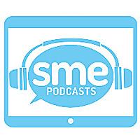 SME Podcasts