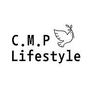 CMP LIFESTYLE