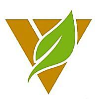 Victory Leaf