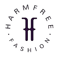 Harmfree Fashion