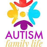 Autism Family Life
