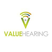Value Hearing