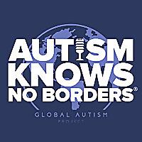 Autism Knows No Borders