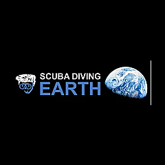 Scuba Diving Earth » Scuba Diving