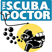The Scuba Doctor Forums