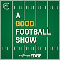 A Good Football Show