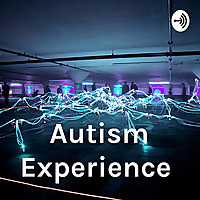 Autism Experience by Apt Fitness