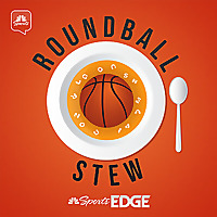 Roundball Stew