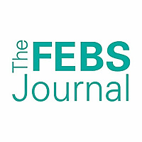 The FEBS Journal