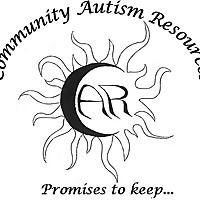 Community Autism Resources