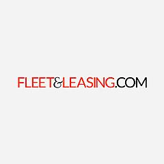 FleetandLeasing.com