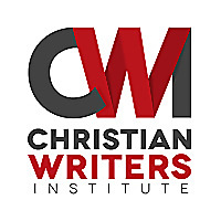 The Christian Writers Institute Podcast