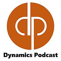 Dynamics Podcast