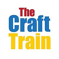 The Craft Train