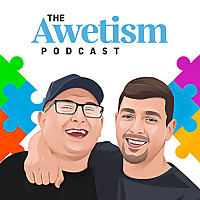 The Awetism Podcast
