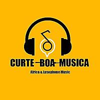 Curte Boa Musica