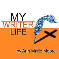 My Writer Life