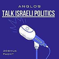 Anglos Talk Israeli Politics