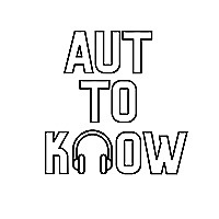 Podcast Aut to Know