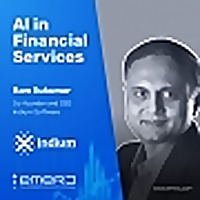 AI in Financial Services Podcast