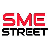 SMEStreet Podcast | SMEStreet: Knowledge & Networking for Growth