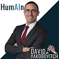 HumAIn Podcast