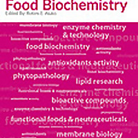 Journal of Food Biochemistry