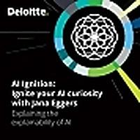 AI Ignition | Exploring the future of AI in the Enterprise