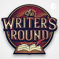 The Writer's Round