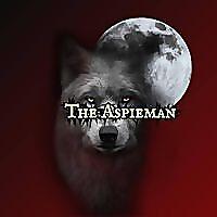 The Aspieman