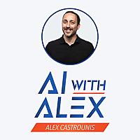 AI with Alex