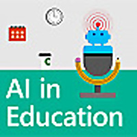 AI Education Podcast