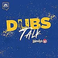 Dubs Talk